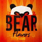 bear-flavors-eliquid