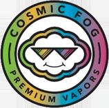 cosmic-fog-logo-premium-eliquids-158.png