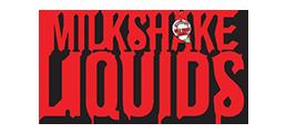 milkshake-liquids