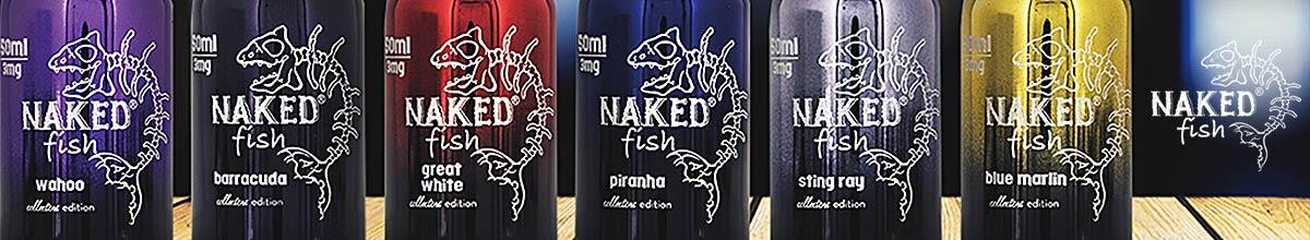 naked-fish-e-liquids.jpg