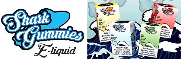 shark-gummies